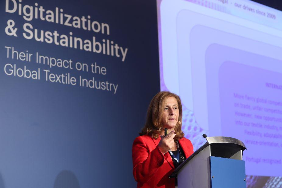 Digitalização e Sustentabilidade